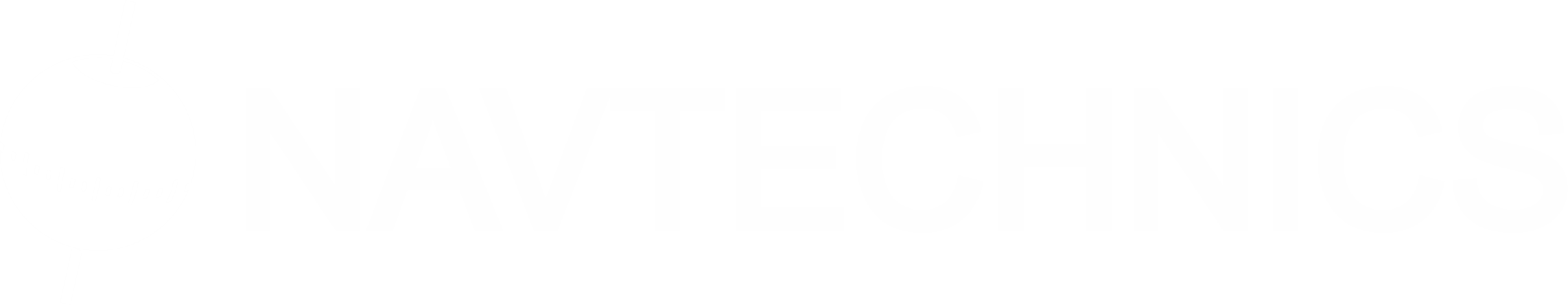 Navtechnics | Навтехника